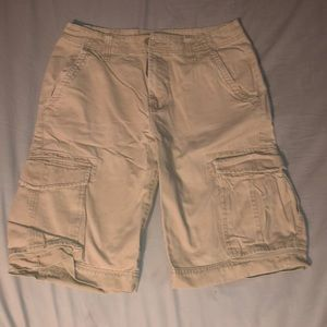🎈Urban Pipeline Cargo Shorts